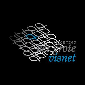 Logo_St-Het-Grote-Visnet